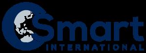 csmart_logo_web